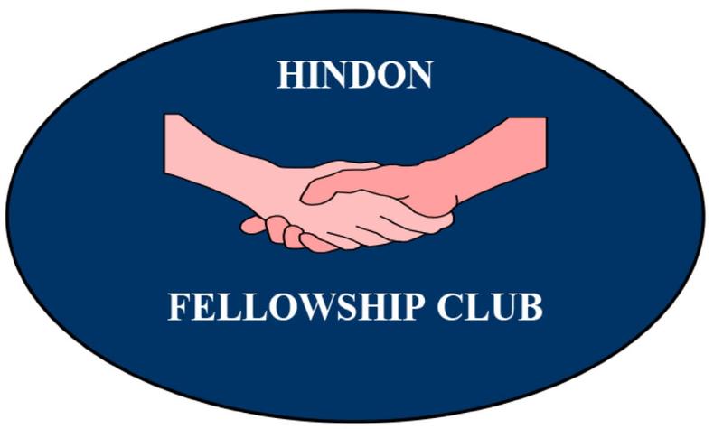 Hindon Fellowship