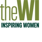 The Womens Institute (Hindon)