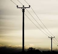 '105' - A New National Number To Report Power Cuts: