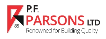 P.F. Parsons Ltd