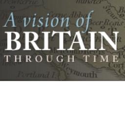 A Vision Of Britain Through Time