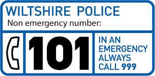Police Information