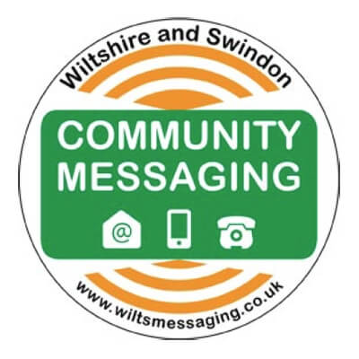 Wiltshire and Swindon Community Messaging